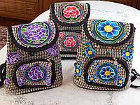 Ексклюзивно-модные рюкзаки разные виды, фото 1