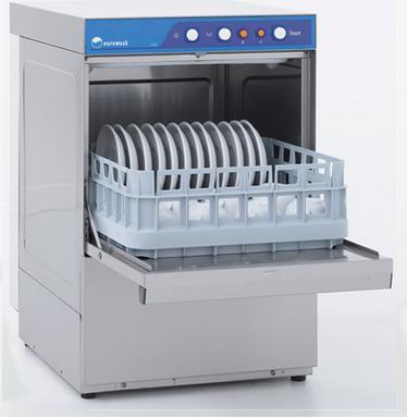 Посудомоечная машина Eurowash EW363