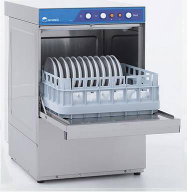 Посудомоечная машина Eurowash EW363, фото 2