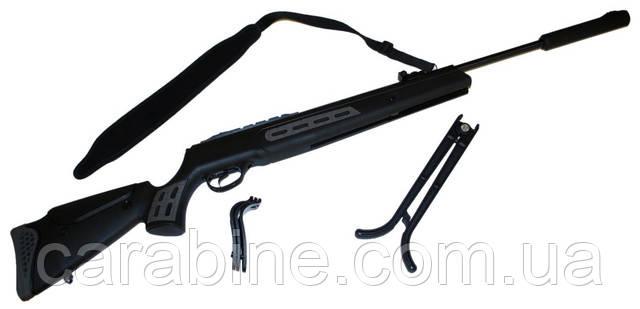 Комплектация Hatsan 125 Sniper