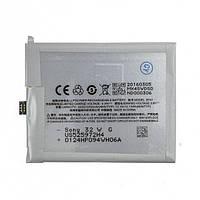 Аккумулятор для Meizu MX4 pro(3550mAh, 4.35V)