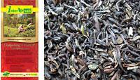 Чай Darjeeling  Серебряная гора