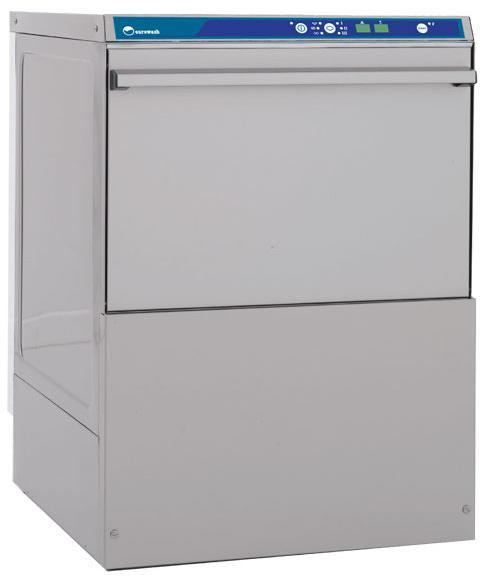 Посудомоечная машина Eurowash EW360
