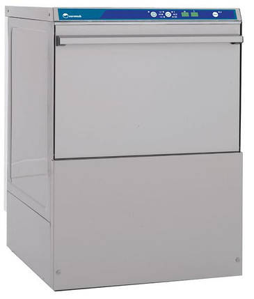 Посудомоечная машина Eurowash EW360, фото 2