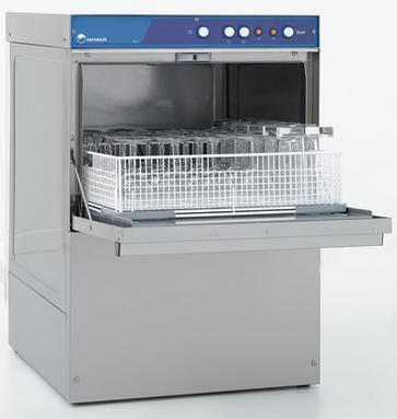 Посудомоечная машина Eurowash EW330, фото 2