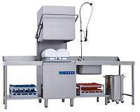 Купольная посудомоечная машина Eurowash EW 383