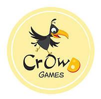 Настольные игры Crowd Game