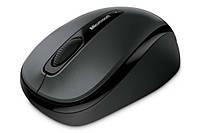 Мышь Microsoft Mobile 3500 WL Black