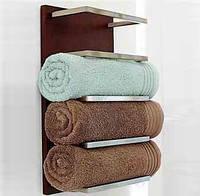 Полотенца и наборы полотенец