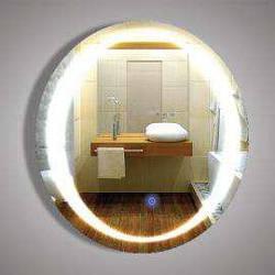 Зеркала с LED подсветкой Версаль