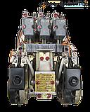 Пускатель ПММ-1010К 25А РТ- 2,5А, фото 2