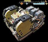 Пускатель ПММ-1010К 25А РТ- 2,5А, фото 3