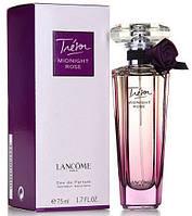(ОАЭ) Lancome / Ланком - Tresor Midnight Rose   Женские
