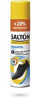 Средстводля защиты от воды Salton для замша, нубука, гладкой кожи