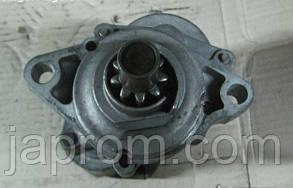 Стартер SM30225 MITSUBA 12V 1.4kW 1.2-1.6 бензин