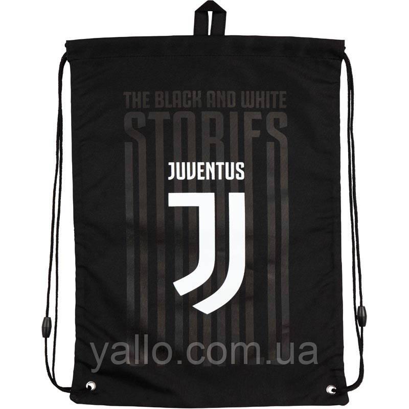 Сумка для обуви Kite AC Juventus JV18-600L