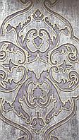 Обои виниловые на бумажной основе  Zambaiti 3203  Citta Alta, фото 1