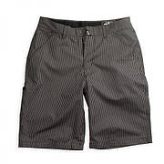 Шорты Fox Slanted Short 30