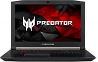 Ноутбук Acer Predator Helios 300 (G3-572) [G3-572-554B]