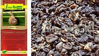 Чай Красная улитка / Red snail
