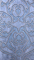Обои виниловые на бумажной основе  Zambaiti 3205  Citta Alta, фото 1