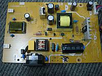 Монитор Acer G195HQV на запчасти, фото 1