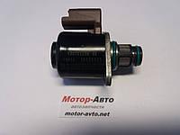 Регулятор давления топлива ТНВД Delphi, 9109-903, 9109903, 9307Z523B.