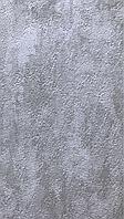 Обои виниловые на бумажной основе  Zambaiti 3208  Citta Alta