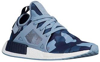 Кроссовки Adidas NMD_XR1