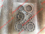 Комплект подшипников КПП Заз 1102 1103 таврия славута старого образца (29305 без втулки) (6 штук), фото 2