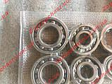 Комплект подшипников КПП Заз 1102 1103 таврия славута старого образца (29305 без втулки) (6 штук), фото 4