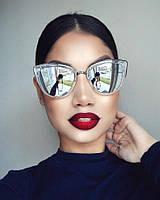 Женские солнцезащитные очки QUAY AUSTRALIA My Girl, фото 1