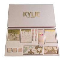 Подарочный набор Kylie - бежевый