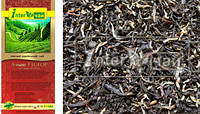 Чай Ассам FTGFOP cl.spl. Mangalam  (плантационный)