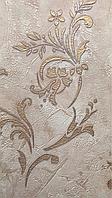 Обои виниловые на бумажной основе  Zambaiti 3237 Citta Alta