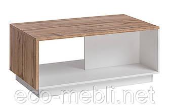 Журнальний стіл Lund