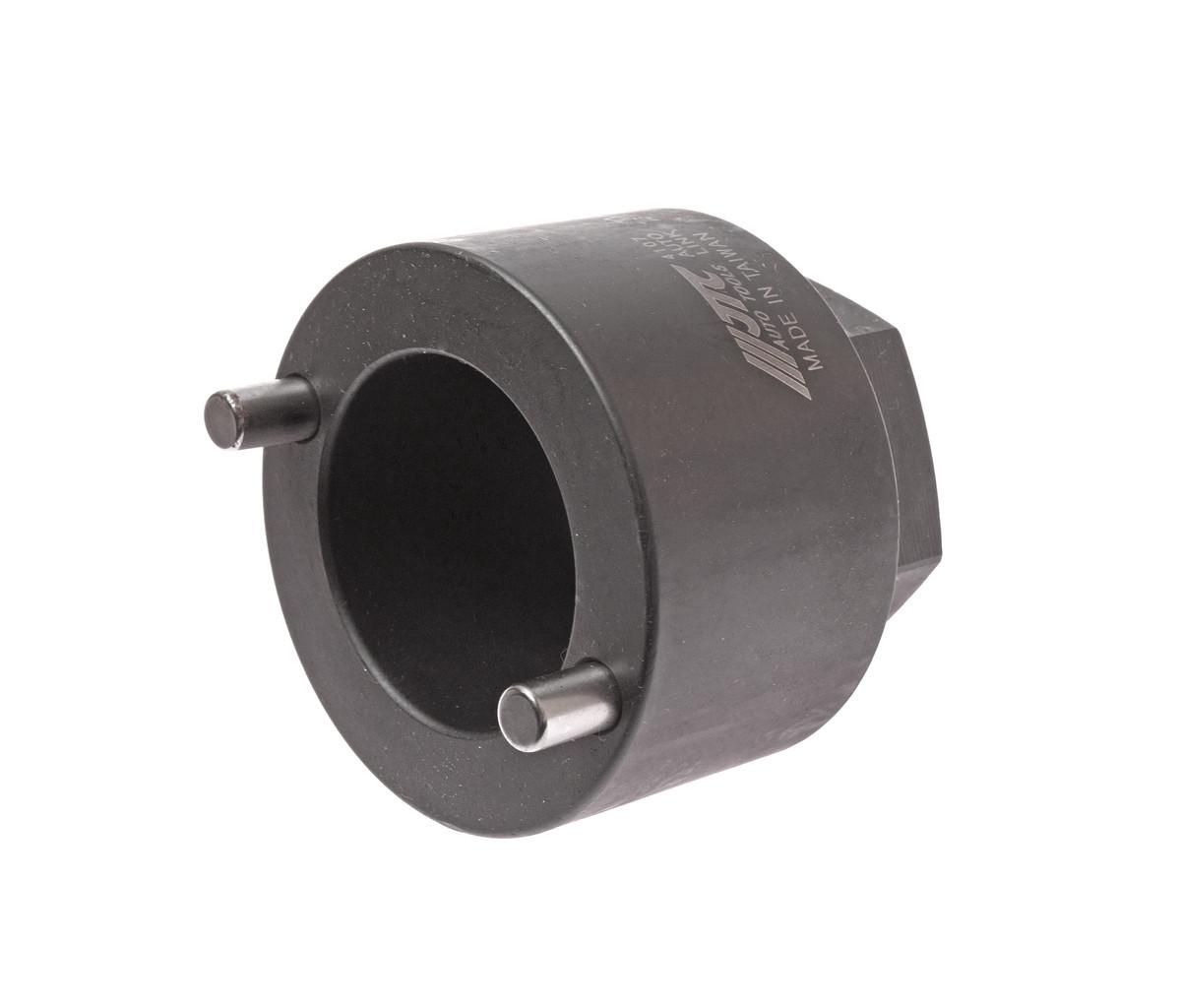 Головка для сальника рулевого механизма JTC  4105 JTC
