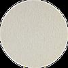 Круг для полировки стекла и металлов SONAX Felt pad 127 (1 шт.)