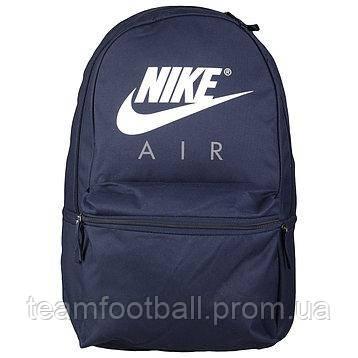 38460573 Рюкзак Nike NK AIR BKPKBA5777-452, цена 799 грн., купить в Львове ...