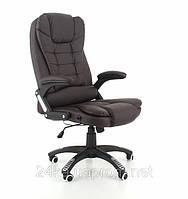Офисные кресла для Вас!