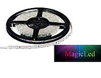 Светодиодная лента Специалист 3528 60 LED/m