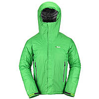 Пуховик Rab Snowpack Down Jacket (750 FP)