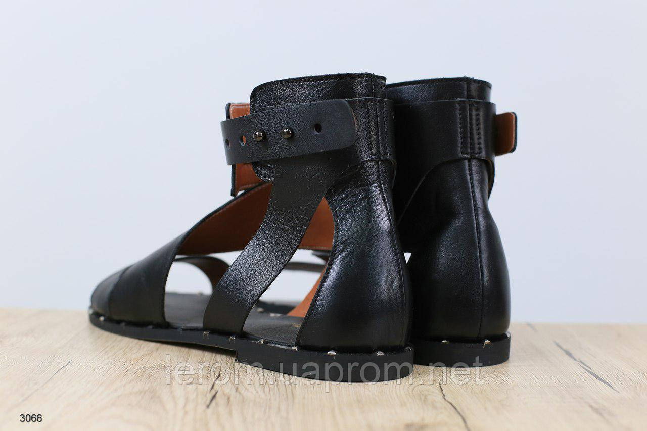 83a0adc8a0740 Модные кожаные сандалии в греческом стиле . Мега хит, цена 1 100 грн.,  купить в Харькове — Prom.ua (ID#693901762)