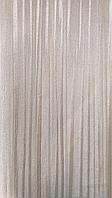 Обои виниловые на бумажной основе  Zambaiti 3262  Citta Alta