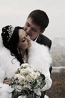 Свадебная фотография, портрет, портфолио, семейное фото, студиное фото.