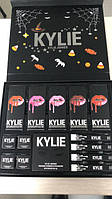 Подарочный набор Kylie (Кайли), черный