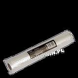 Плівка вакуумного ущільнення - накатная, фото 2