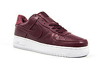 Женские кроссовки Nike Air Force (ТОП РЕПЛИКА ААА+)