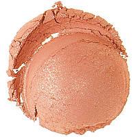 Everyday Minerals, Cheek, Good Morning, Luminous Blush, 0.17 oz (4.8 g)