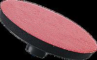 Основа для полировальных кругов SONAX Back-up plate 125 mm 493200